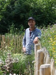Markus Gastl / Hortus Insectorum