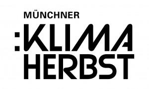 Klimaherbst